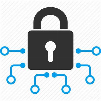 Security Encryption Lock System Electronic Secure Electronics