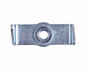 Whirlpool Part  W10169511 Motor Coupling  Oem