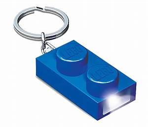 Avenue De La Brique : lego porte cl s 5004262 pas cher porte cl s lumineux ~ Melissatoandfro.com Idées de Décoration