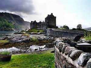 Land In Schottland Kaufen : eilean donan castle highlands schottland foto bild ~ Lizthompson.info Haus und Dekorationen