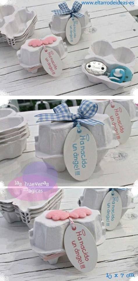 selbstgemachte geschenke für männer zum geburtstag pin by mimi on اكسسوارات geschenke geschenke verpacken baby geschenke