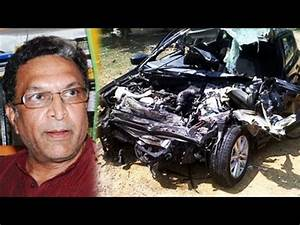 Nasser's Son Faizal is Serious. 3 died in an Accident ...
