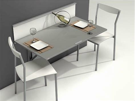 best 25 table murale rabattable ideas on pinterest