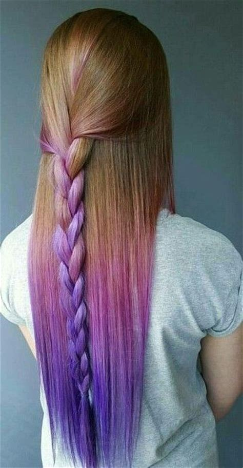 hair dyes awesome ideas  girls hair  makeup