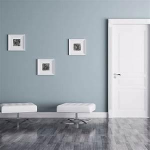Habiller Un Mur : comment faire un habillage de mur marie claire ~ Melissatoandfro.com Idées de Décoration