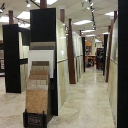 capitol carpet and tile reviews home fatare