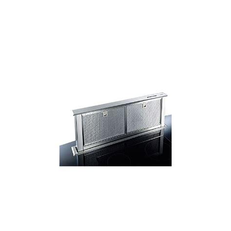 bureau 90 cm de large hotte tiroir 90 cm 28 images hotte tiroir 90 cm