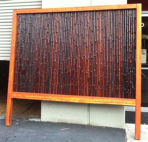 home depot shades bamboo bamboo grove photo bamboo fencing