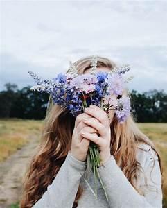 Instagram Bilder Ideen : claudiaschep girls love flowers pinterest tumblr fotos fotografie und fotos ~ Frokenaadalensverden.com Haus und Dekorationen