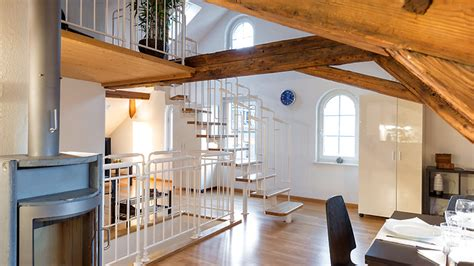 room apartment  zug furnished expat guide