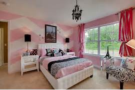 White And Pink Chevron Accent Wall Design Eleni Interiors Awesome Bedroom Accent Wall Color And Decorating Ideas Decoholic Accent Wall Brick Wall Accents In 15 Living Room Designs Home Design Lover