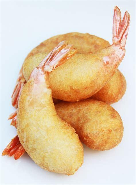 cuisine beignets la cuisine de bernard les beignets aux crevettes