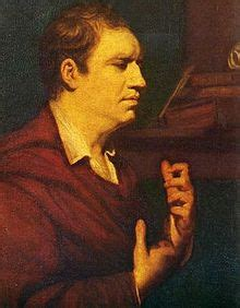 Samuel Johnson Memes - samuel johnson wikipedia la enciclopedia libre