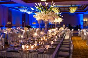 tablecloth rentals square rectangular table ideas and table top displays