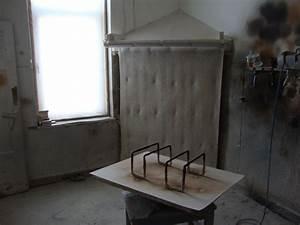 Möbel In Hamburg : m bel schreinerei in hamburg rosengarten die werktatt f r unsere m belschreiner tischlerei ~ Indierocktalk.com Haus und Dekorationen