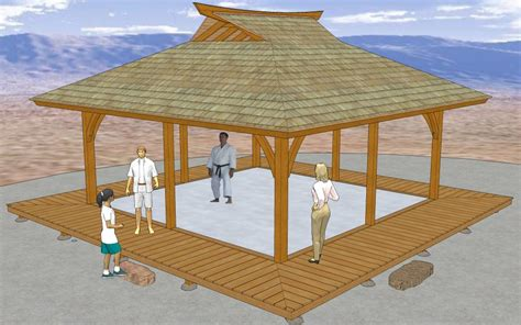 home design blueprints plans