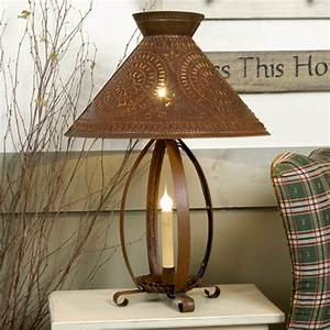 rustic lamp shades nz 100 custom lamp shades for table With rustic floor lamp nz
