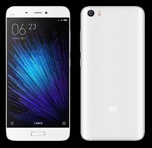 Xiaomi Mi 5 Smartphone Review