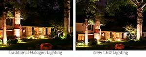 energy savings with kansas city outdoor lighting outdoor With outdoor lighting perspectives replacement bulbs