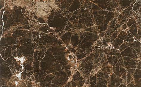 marron emperador visienova fonce marbre espagne