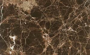 Faire Briller Le Marbre : peinture imitation faux marbre emperador d 39 espagne ~ Dailycaller-alerts.com Idées de Décoration