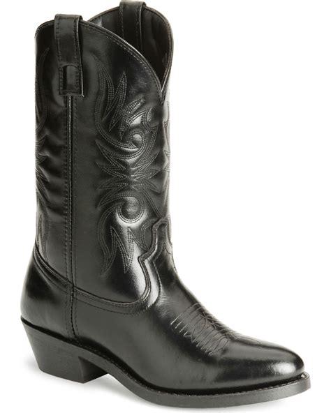 Boot Barn Boots Sale by Laredo S Western Boots Boot Barn
