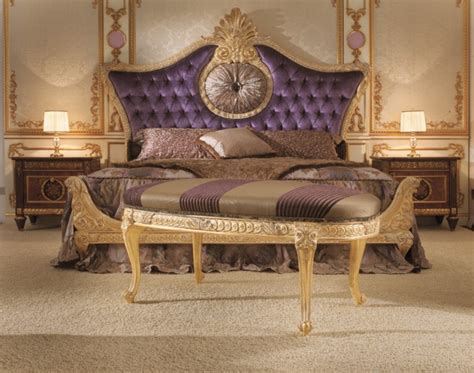 french style bedroom marie antoinette periodtop