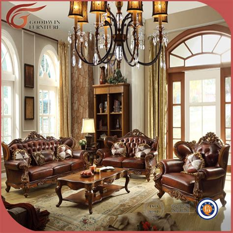 canape turque grossiste meuble canapé turc acheter les meilleurs meuble