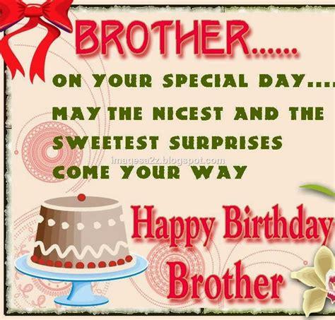 happy birthday quotes  hindi  brother image quotes  relatablycom