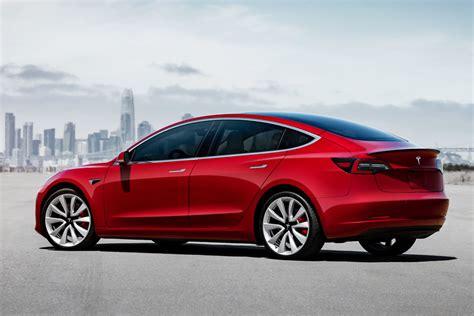 36+ Tesla 3 Deutschland Preis PNG