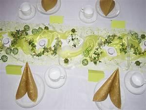 Tischdeko Für Hochzeit : tischdeko hochzeit shop f r die tischdekoration hochzeit ~ Eleganceandgraceweddings.com Haus und Dekorationen