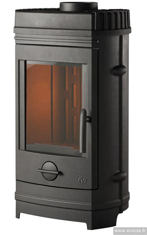 ch 226 tel cast iron stove