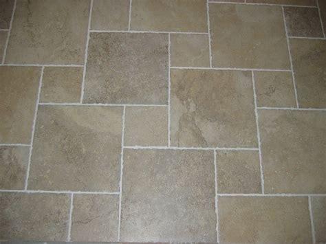 bathroom floor tile design hopscotch studio design