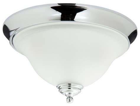 mirabelle mirsafmlgt st augustine 2 light flush mount