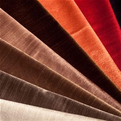 tecido para sofa em veludo tecidos para sof 225 veludo confortto m 243 veis colch 245 es