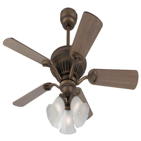 ceiling fan in spanish westinghouse 72116 44 quot spanish bronze ceiling fan