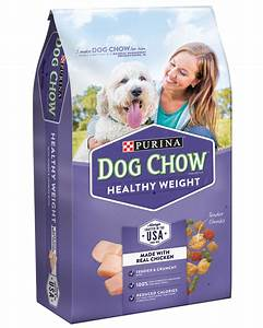 puppy chow dog food nutrition facts nutrition ftempo With costco purina dog food