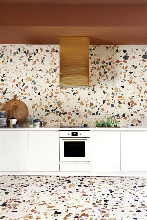 top  backsplash materials     kitchen
