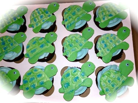 Turtles Baby Shower Theme by 17 Best Images About Turtle Themed Baby Shower On