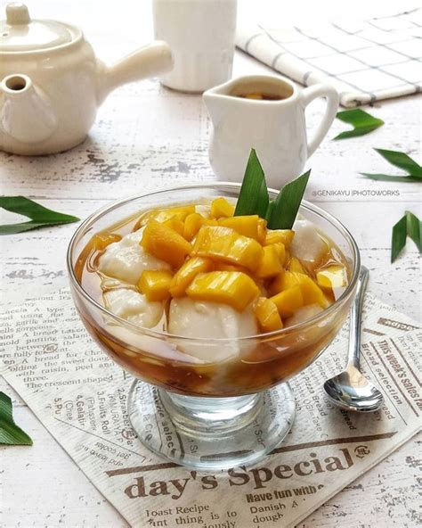 Bubur sumsum durian bubur sumsum bubur sumsum bubur sumsum lembuutt simpel bubur sumsum pandan bubur sumsum lembut manis bubur sumsum. Resep Bubur Sumsum dengan Topping Gula Merah hingga Nangka