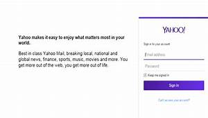 15 Best Fake Em... Fake Email