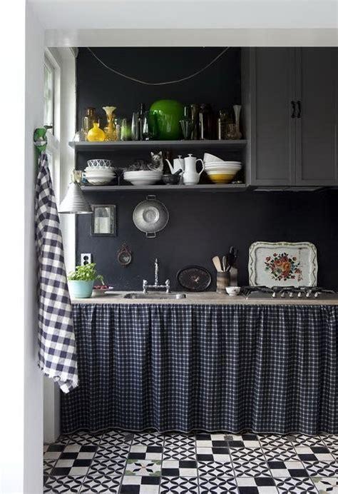 wanneer recht op nieuwe keuken huurwoning een droomkeuken in je huurwoning hebbes zimmo