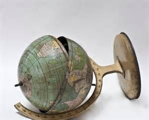 Image result for images of broken globe