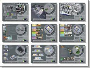 Mb Design Warendorf : webdesign web design design visualisierung internet homepage grafikdesign architektur multimedia ~ Markanthonyermac.com Haus und Dekorationen