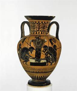 Classroom, Activity, Greek, Vase, -, Learn, -, Educational, Resources