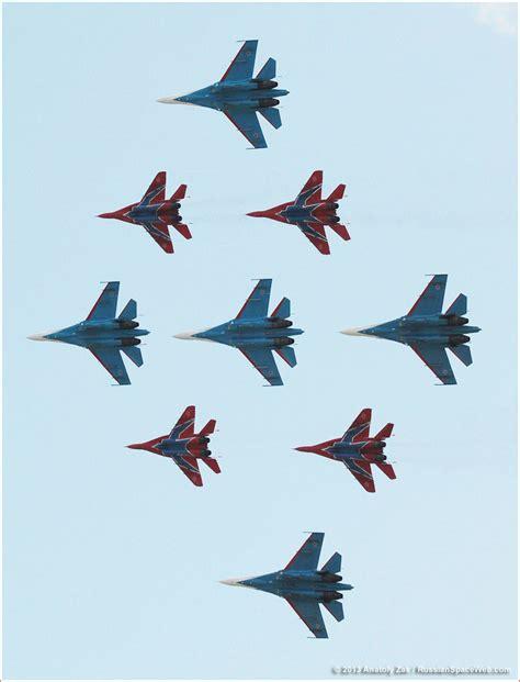 MAKS-2013 / av_aerobatics_nine_F.jpg