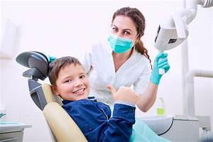 Tricare Dental Plan Benefits and Coverage | Military.com