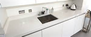 kitchen island installation quartz worktops quartz work surfaces from lwk kitchens