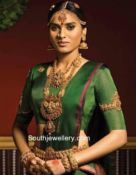 bridal jewellery jewelry designs jewellery designs