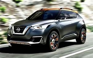 Nissan Juke 4x4 : nissan qashqai 2020 diesel engine horsepower and price car rumor nissan pinterest ~ Medecine-chirurgie-esthetiques.com Avis de Voitures